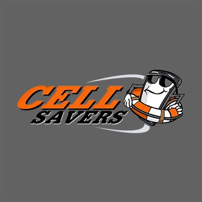 Cell Savers: 9912 E Grand River Ave, Brighton, MI