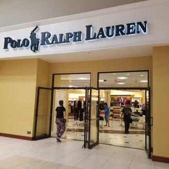 Photo of Polo Ralph Lauren - Woodbridge, VA, United States. Got some clothes b8966392bf