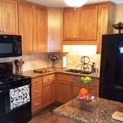 Attrayant Photo Of Colvin Kitchen U0026 Bath   Fort Wayne, IN, United States. Countertop