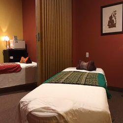 erotic massage eskorter i halland