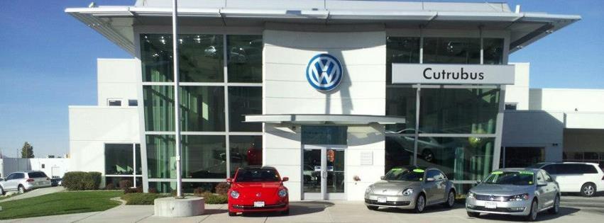 cutrubus motors volkswagen  reviews auto parts supplies   main st layton ut
