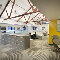 The Eagle Group Get Quote Interior Design 20 Commerce St