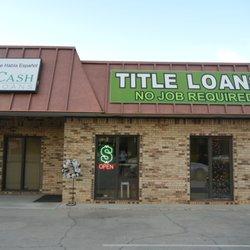 Ripoff payday loans photo 8