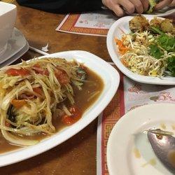 Restaurants That Deliver In Warren Mi Best Restaurants