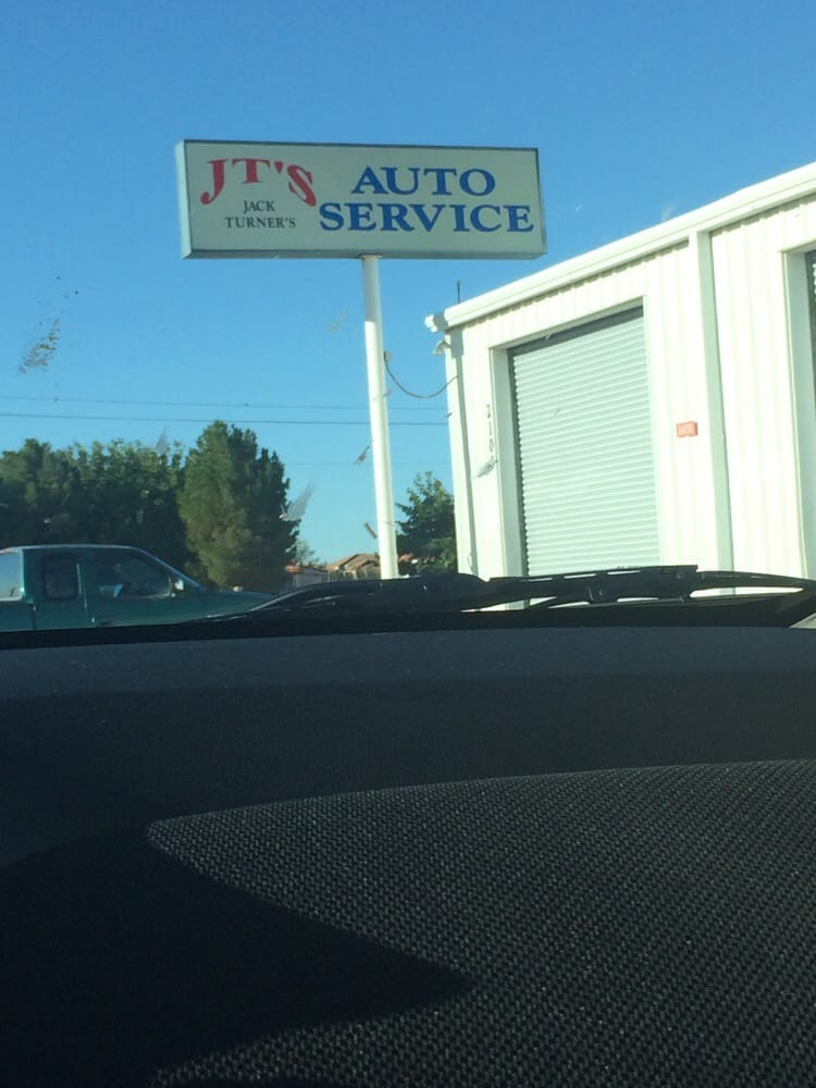 Towing business in Deming, NM