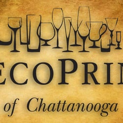 0344de444 DecoPrint of Chattanooga - Request a Quote - Screen Printing - 1111 E 39th  St, Chattanooga, TN - Phone Number - Yelp