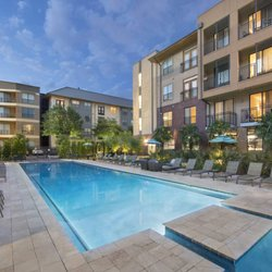 Legacy Village Apartment Homes 2019 All You Need To Know Before