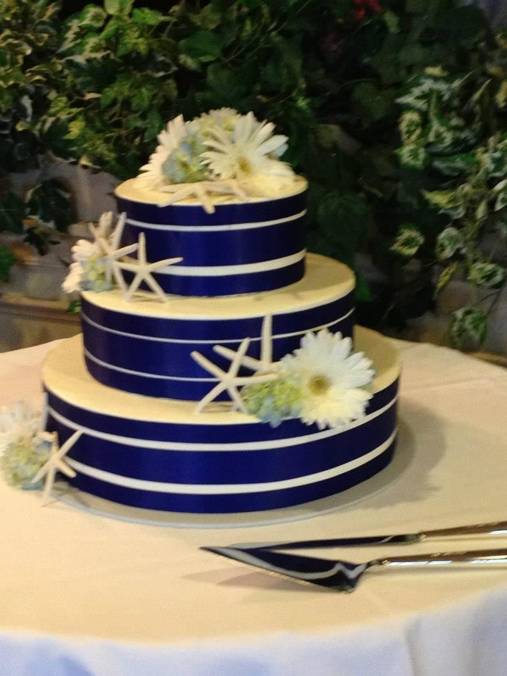 wedding cake tasting new orleans amazing wedding cake from october 7th wedding best 26222
