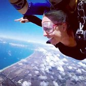 GoJump Oceanside - 765 Photos & 897 Reviews - Skydiving
