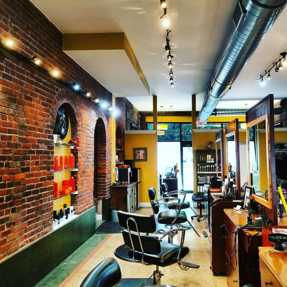 CoCo Creative Wellness: 4021 Eastern Ave, Cincinnati, OH