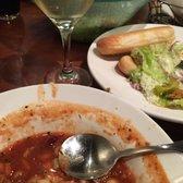 photo of olive garden italian restaurant rockford il united states - Olive Garden Rockford Il