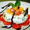 Saffron Grill & Catering