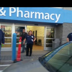 be18fce9fa6c6e Walmart Supercenter - 24 Photos & 20 Reviews - Grocery - 2900 S Pacific  Ave, Yuma, AZ - Phone Number - Yelp