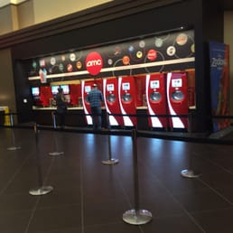 Find a local AMC Theatre near you in Plainville, Connecticut. Get local movie show times, watch trailers, and buy movie tickets.