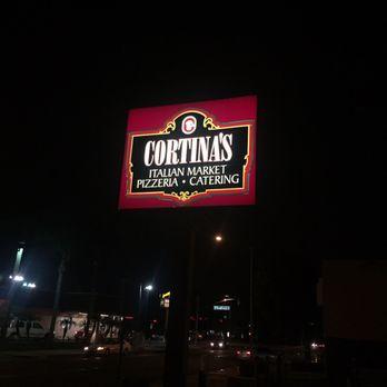 Cortina s italian market 971 photos 1056 reviews - Cortinas anaheim ...