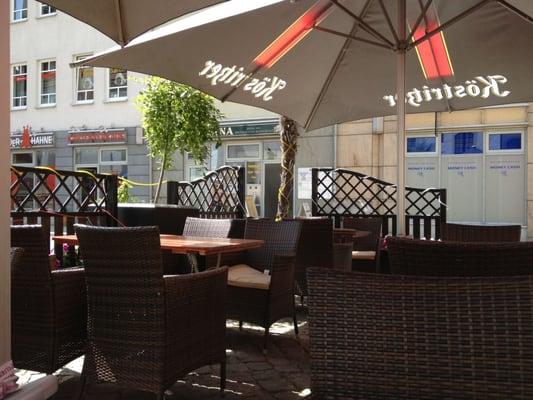 nirwana indisches restaurant frankfurt oder brandenburg yelp. Black Bedroom Furniture Sets. Home Design Ideas