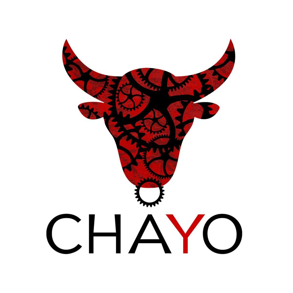 Photos for Chayo Mexican Kitchen + Tequila Bar - Yelp