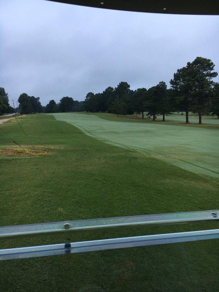 Lakeview Golf Club: 315 Piedmont Golf Course Rd, Piedmont, SC