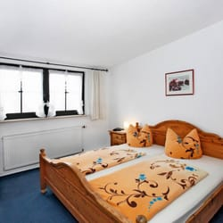 Yelp Reviews For Klippenhotel Garni 21 Photos New Hotels