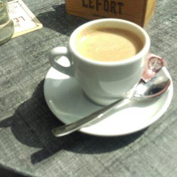 Is all green mountain coffee organic