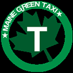 Maine Green Taxi - Taxis - Parkside, Portland, ME - Phone Number - Yelp