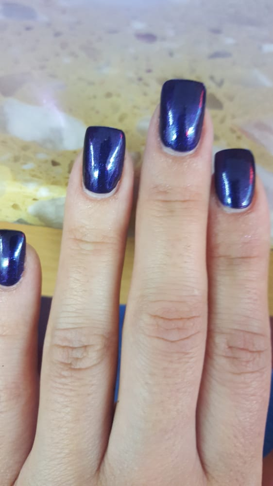 Tammy\'s Nail - 24 Reviews - Nail Salons - 495 Worcester Rd ...