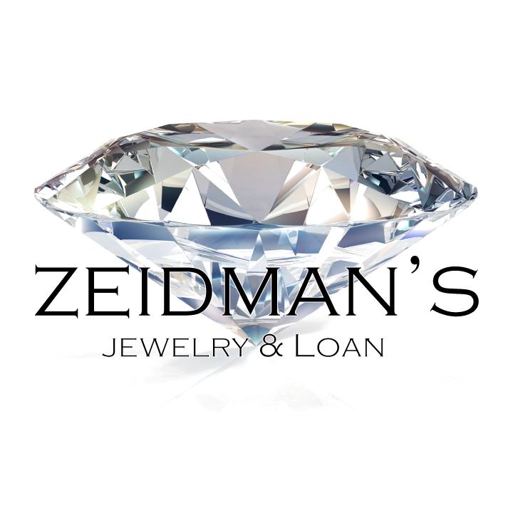 zeidman s jewelry loan 16 photos jewellery 2669