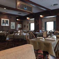 Photo Of Hillside Restaurant Dekalb Il United States