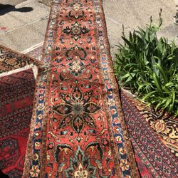 Photo of Oriental Rug Care - Westchester - New Rochelle, NY, United States.