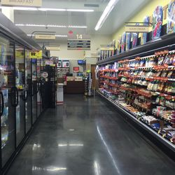 Acme Markets 12 Reviews Grocery 6212 Landis Ave Sea Isle