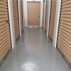 Photo Of Storquest Self Storage New Haven Ct United States