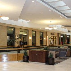 Holyoke Mall At Ingleside 44 Photos 60 Reviews Shopping
