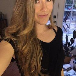 Garnish Hair Studio & Extension Bar - 166 Photos & 16 Reviews ...