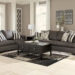 Hot Buys Furniture >> Photos for Hot Buys Furniture - Yelp
