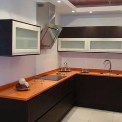 Muebles de Cocina Royon - Möbel - Avenida Madrid, 37, Anover ...