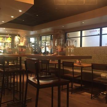Lakewood Mall California Pizza Kitchen