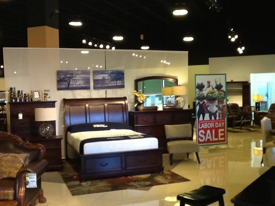 Photos For Rana Furniture   Yelp
