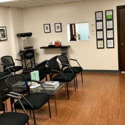 Cannabis Care Clinics of Miami - 2019 All You Need to Know BEFORE