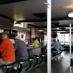 Photo Of Summit Diner Somerset Pa United States Fun Old School