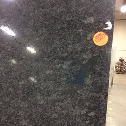 Photo Of Affordable Granite And More   Indianapolis, IN, United States.