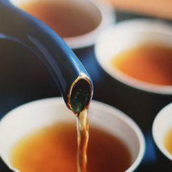 Tee Geschenke 18 Photos Coffee Tea Supplies
