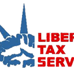 liberty tax service get quote tax services 9857 silverdale way rh yelp com liberty tax service logan utah liberty tax service loganville