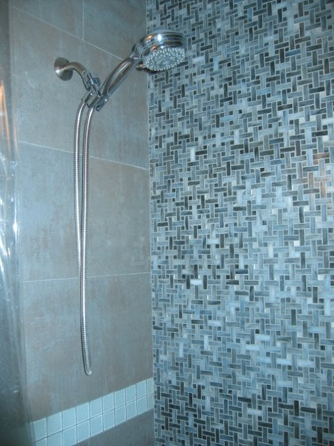 Bathroom Remodel Orange County California Yelp
