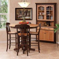 Genial Photo Of Blue Ridge Furniture   Narvon, PA, United States