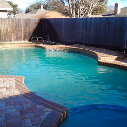 Midessa Pool Company Get Quote Pool Cleaners Midland Tx