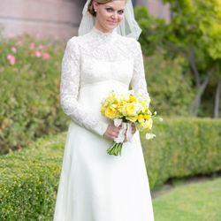 Cheap wedding dress stores in oakland