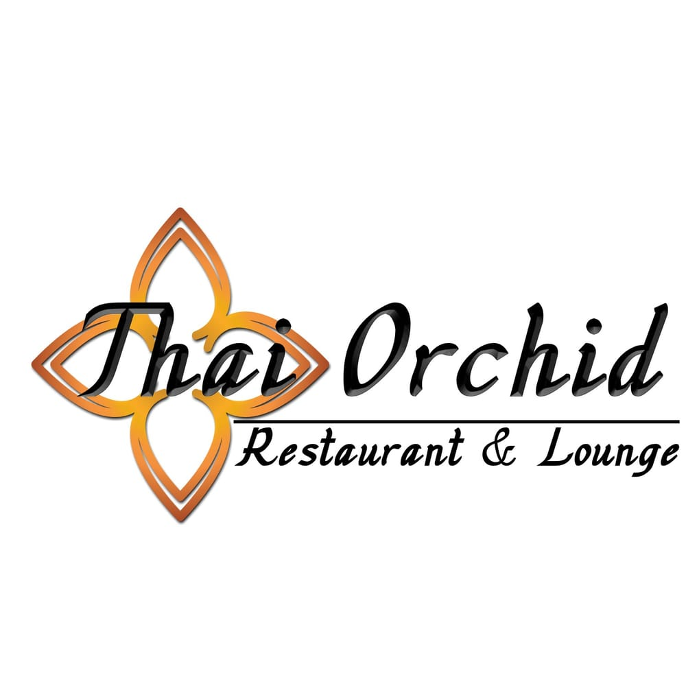 thai orchid restaurant & lounge - order food online - 10 photos