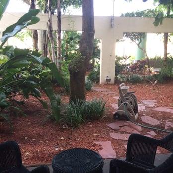 boca raton plaza hotel u0026 suites 26 photos u0026 38 reviews hotels n federal hwy boca raton fl phone number yelp