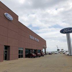Sam Scism Ford >> Sam Scism Ford 17 Photos Car Dealers 5019 Flat River