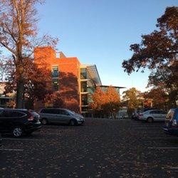 Brandeis University Tuition >> Brandeis University 10 Photos 23 Reviews Colleges